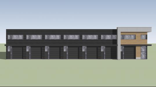 Vous avez besoin d'un espace locatif ? Vous devez vous relocaliser, vous avez besoin d'un nouvel air de bureaux, d'espace de détail, local commercial ou d'usine ?
